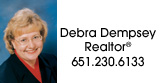 Debra Dempsey