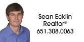 Sean Ecklin