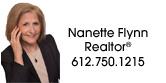 Nanette Flynn