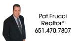 Pat Frucci