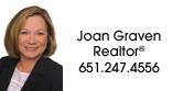 Joan Graven