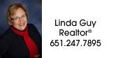 Linda Guy