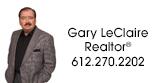 Gary LeClair