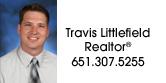 Travis Littlefield