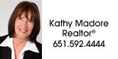 Kathy Madore