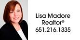 Lisa Madore