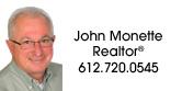John Monette