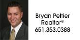 Bryan Peltier