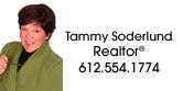 Tammy Soderlund