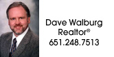 Dave Walburg
